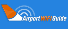Airport WiFi Guide
