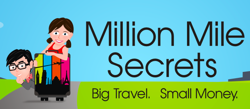 Million Mile Secrets