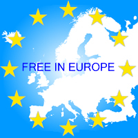 Free in Europe