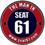 The Man in Seat Sixty-One