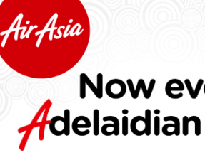 AirAsiaX now fly to Adelaide: Amazing launch fares from AU$99
