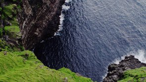 Featured Travel Video: Visit Faroe Islands