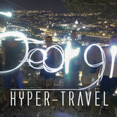 Featured Travel Video: GEORGIA | hyper – travel