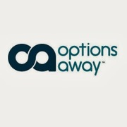 Options Away
