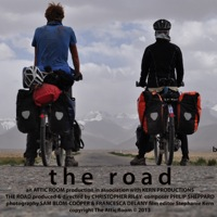 Featured Travel Video: The Road