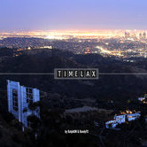 Los Angeles Time-Lapse – TimeLAX 02