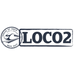 Featured Travel Site: Loco2