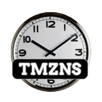 Featured Travel Site: TMZNS (timezones for humans)