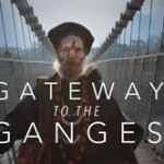 The Ganges Travels