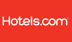 Hotel discounts – Save 8% with Hotels.com coupon code (book by June 7)
