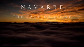 The Breathtaking Navarre View