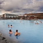 5 highlights of Iceland
