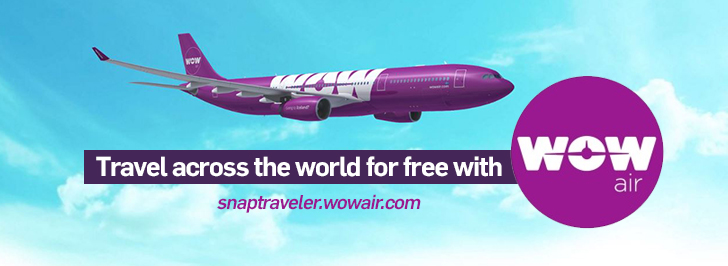 travel-across-the-world-for-free-with-wowair