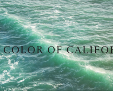 the-color-of-california