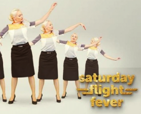 Tigerair Australia – Saturday Flight Fever Denpasar sale from $69
